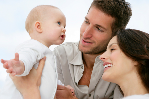 palabras para dedicar a un hijo
