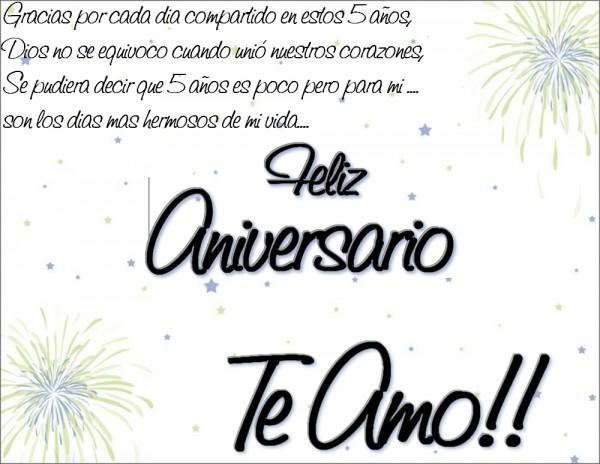 Mensagem De Feliz Aniversário Para Noivo: Dedicatoria De Aniversario