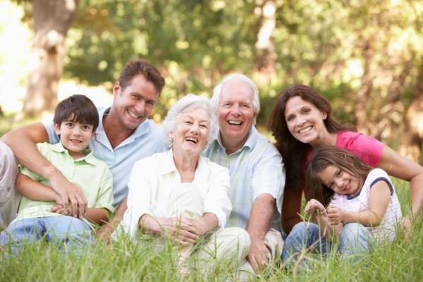 dedicatorias de tesis para la familia