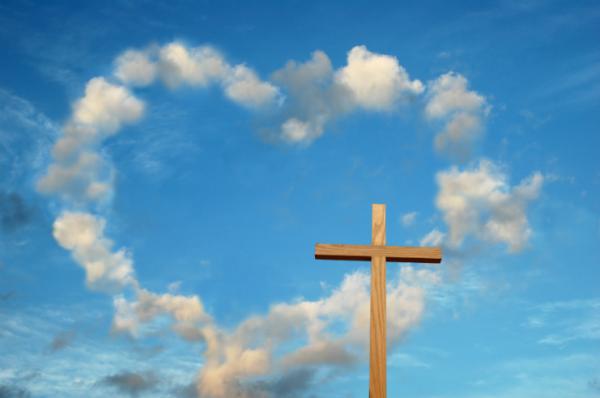 dedicatoria de tesis a Dios